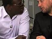 Omar Fred Pourquoi l'économie bulles financières