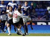 Premier League Bolton Birmingham