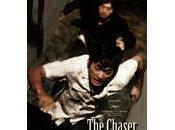 Chaser Hong-jin (Policier, 2009)