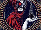 Exile Radio AM/FM (2010)