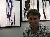 Michel Cornu Colmar