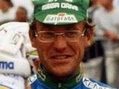 Laurent Fignon