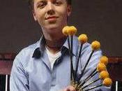 LUCERNE FESTIVAL 2010: Andris NELSONS dirige CITY BIRMINGHAM SYMPHONY ORCHESTRA avec Martin GRUBINGER août 2010)