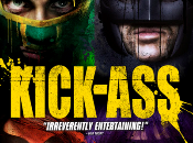 KICK-ASS film fait tache