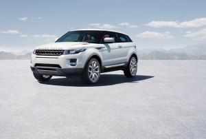 Range-Rover-Evoque-01