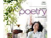 Poetry peut-il séduire spectateurs français