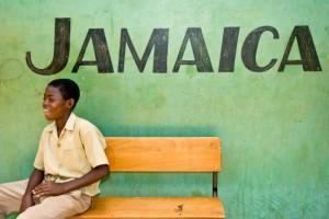 jamaique-dub-fightingtheboss