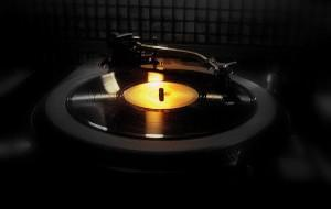 record-riddim-rootskontrolla