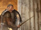 Jonathan Liebesman réaliser Choc Titans