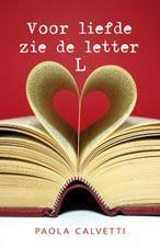 La liste des 10 livres d'amour  à lire en vacances selon la libraire de Paola Calvetti