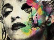 Voici deux démos officiels ``It's Cool`` Madonna!