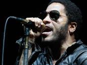 Lenny Kravitz rebosse avec Michael Jackson