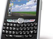 Ultimatum l'Inde BlackBerry, Skype Google