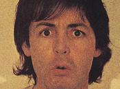 Paul Mccartney-Mccartney II-1980