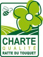 La Charte Qualité Ratte du Touquet : 28 engagements
