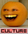 Annoying Orange VOSTFR