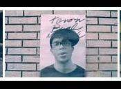 Teron Beal, Girl (video premiere)