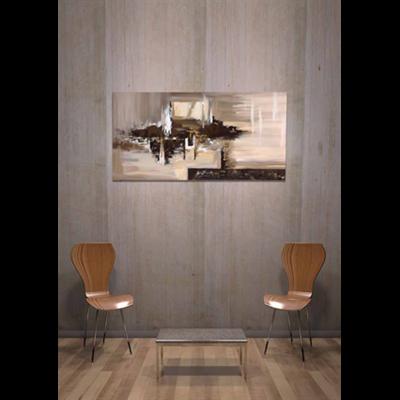 imagine outlet vente en ligne de tableaux peintures a huile toiles modernes art mural et. Black Bedroom Furniture Sets. Home Design Ideas