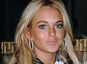 Lindsay Lohan commencé drogue cause Britney Spears