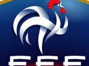 Quelque chose d'autre pourri sein football français.