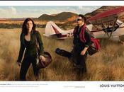 Annie Leibovitz,Bono
