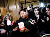 """Goncourt 2009 """"Trois femmes puissantes"""" adapté cinéma"""