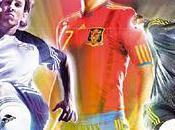 Placement produit: Direct Sport solde d'Adidas