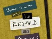"""""""Jeune homo sous regard autres"""" courts-métrages."""