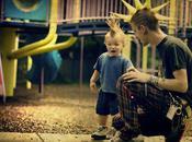 Enfants Punk photos)