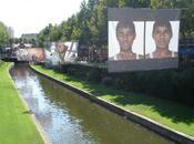 direct Perpignan Visa pour l'image. Impressions d'une ville multiculturelle