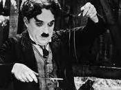 Charlie Chaplin Richesse Intérieure.