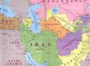 Troisième Guerre mondiale prépare Objectif Iran 1ère partie guerre planétaire