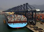 plus grand porte-conteneurs dans monde photos)