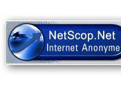 #234 Test Netscop.