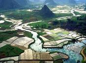 plus beaux paysages Chine