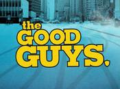 [DL] Good Guys