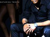 MAJIC MASSEY Want feat. Twista [Single]