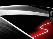 News Lamborghini (a)Tease