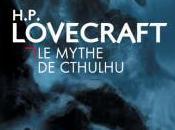 Mythe Cthulhu