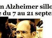 Impôts, retraites, Woerthgate, Sarkozy est-il atteint d'Alzheimer