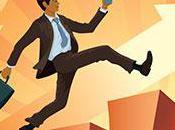 Auto-entrepreneurs chiffre d'affaires activités loupe