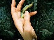 Griffe Dragon, Janet Carey