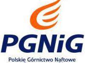 accord entre Gazprom PGNiG