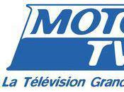 Tour Circuit Monza avec MotorsTV
