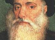 Vasco Gama l'Inde