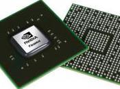 prochains smartphones auront processeur double coeur NVidia