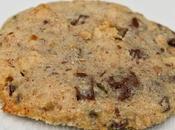 Cookies aphrodisiaques