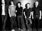 Radiohead: pour fans
