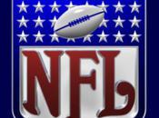 Présentation saison 2010 NFL.