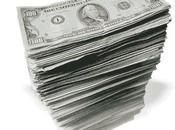 politiciens adorent l'argent, surtout vôtre